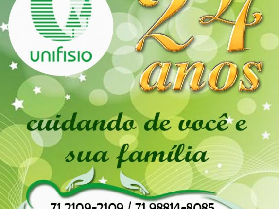 unifisio-post-24 anos